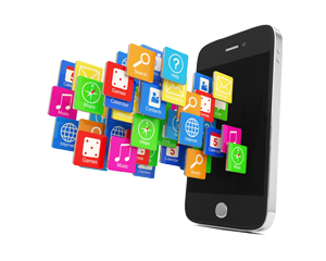 iOS and Android mobile app consulting